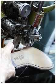 会社案内|靴のソール「出し縫い」、高級靴のソールリペア(修理)の ...