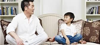 大人と子供の筋道の違い!けじめのある生き方とは何だろうかを考える ...