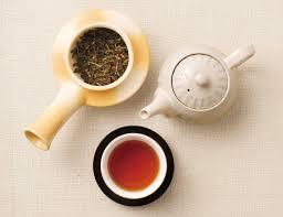 カフェインが苦手な人へほうじ茶は美容によくリラックス効果抜群 ...