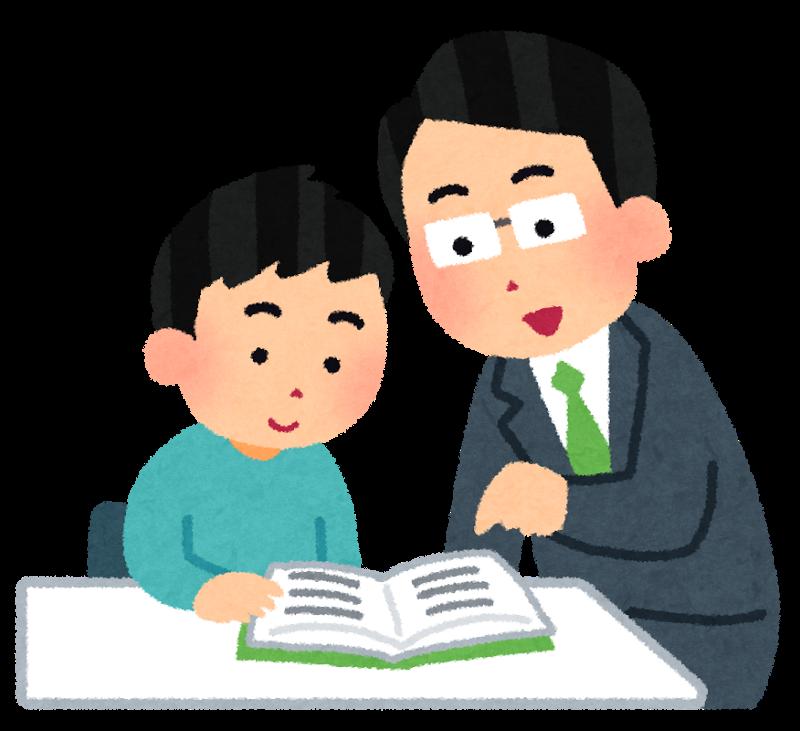 インターネット家庭教師Netty(ネッティー)の評判と口コミ! | 歴史 ...