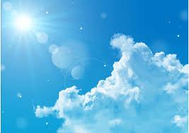 雲の種類の名前、それぞれの特徴や高さについて! | 生活いろいろ ...
