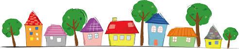坂戸市の業者が外壁塗装の劣化原因とラジカル制御塗料の効果をお伝えし ...