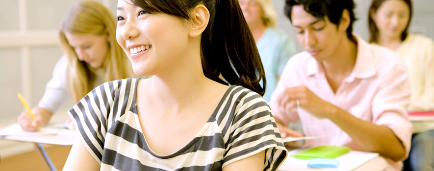 アメリカ留学中に上手に賢く友達を作るためのコミュニケーション法 ...