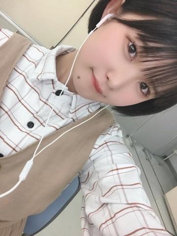STU48 Official Mobile Site「STU48 Mobile」