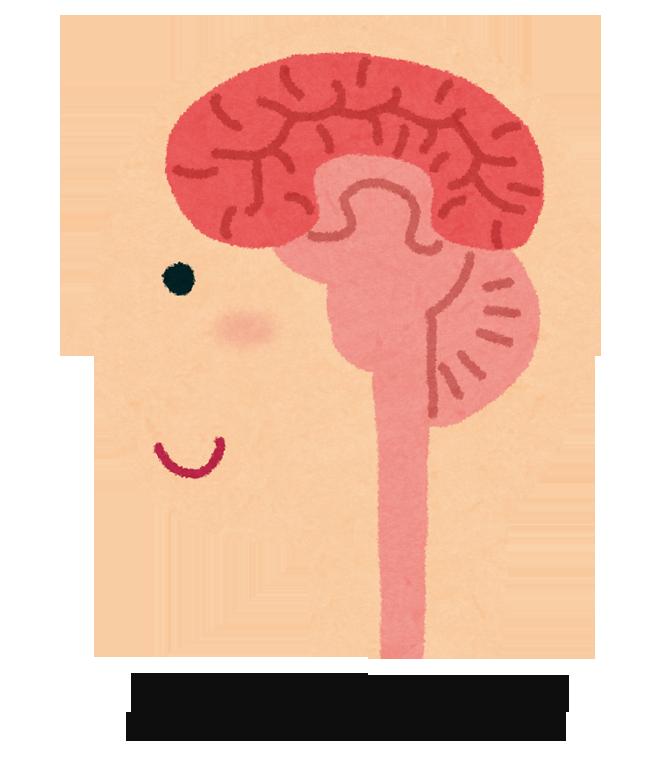 腸内洗浄コカクちゃんと腸は第二の脳 | 株式会社タサキ ...