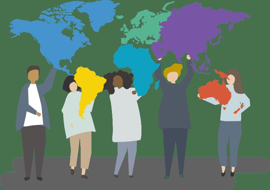 4年間の学生生活と留学プラン | 海外留学を計画する | 海外留学 ...