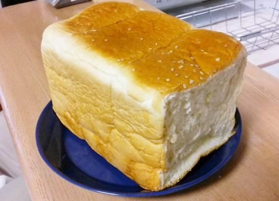 パン好きには必見!】『朝霞ベーカリー』の美味しい食パン | 【板橋区 ...