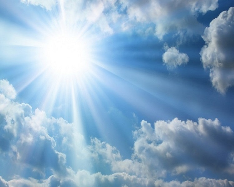 希望の光に向かって | 聖ウルスラ修道会