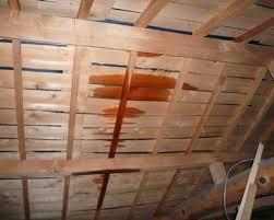 屋根からの雨漏り - 大阪の雨漏り修理・屋根工事・外壁工事のことなら ...