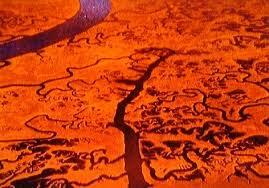 バード少将が異世界を撮影したフィルム : 【地球空洞説】シャンバラの ...