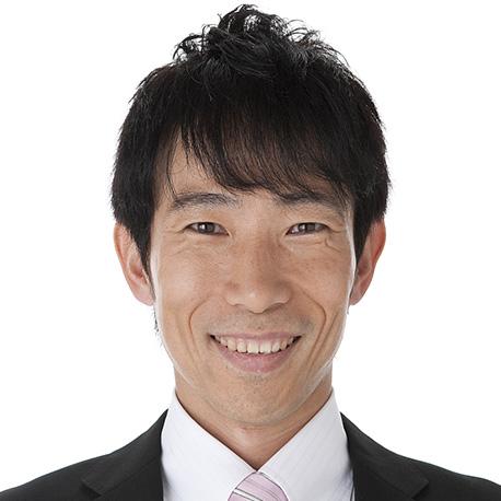 おさる | 所属タレント | 浅井企画|タレント・芸人・文化人 芸能 ...