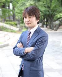 最強馬券師決定戦!競馬バトルロイヤル4 - エンタメ MONDO TV